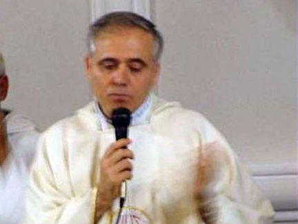 Fueron citados a declarar 71 testigos, entre éstos cuatro obispos, 24 curas y cuatro ex sacerdotes.
