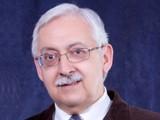 Prof Hugo Pais (1)