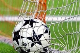 Se inició este domingo el fútbol en Paraná Campaña