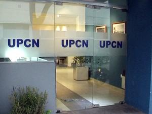 UPCN.