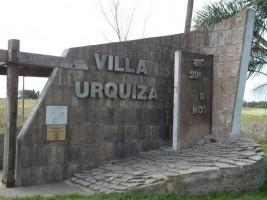 Viviendas para Villa Urquiza