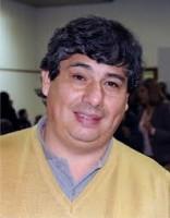 Ríos presentó el proyecto en el Concejo Deliberante de Paraná