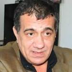 Cáceres proyecta el futuro en el peronismo