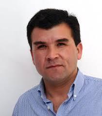 González analizó el escenario político de San Benito