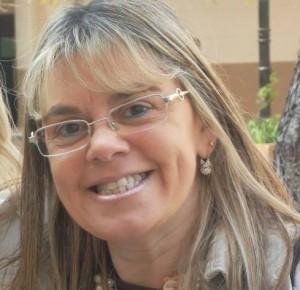 Nievas habló sobre el caso Oriana Picotti