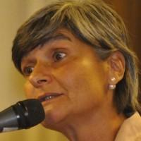Gracia Jaroslavsky.
