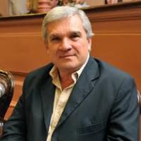 Luis Edgardo Jakimchuk