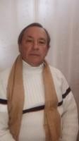 Silvestre afirmó que no piensa en una candidatura a Intendente de Cerrito